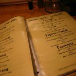 Warto szukać ciekawych restauracji w swoim otoczeniu