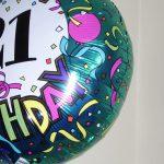 Urodziny dziecka – Trzy pomysły na organizacje tematycznej imprezy
