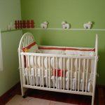 Top 3 pozytywek dla niemowląt – okiem rodziców
